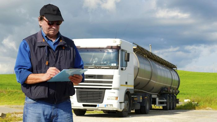 What Are the Medical Requirements to Get a CDL?