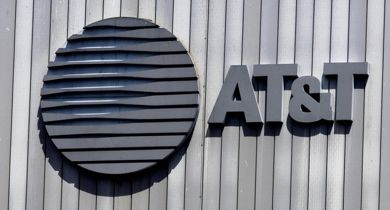 Who Sells AT&T Cell Phones?