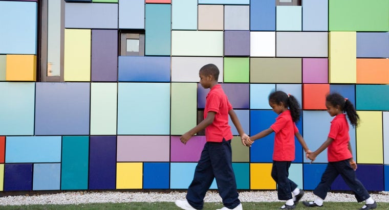 What Are Some Things to Do With Kids in Houston, Texas?
