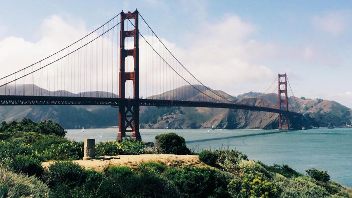 How Can You Find a San Francisco Bay Area Apartment on Craigslist?