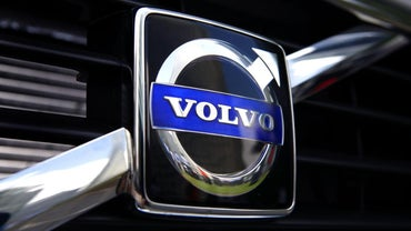 What Are Some Common Check Engine Codes on Volvo Vehicles?