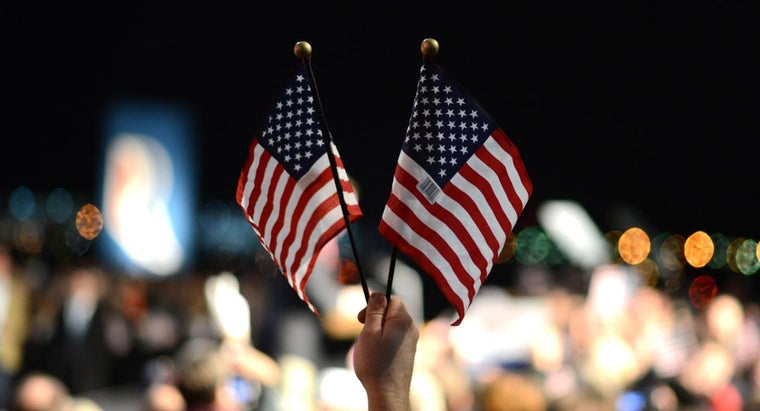 What Are the Requirements to Become a U.S. Citizen?