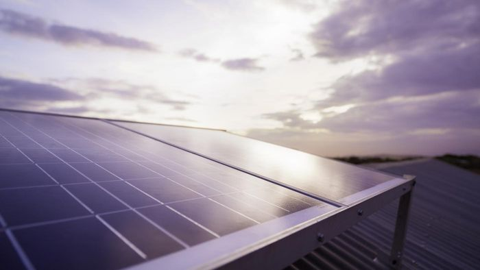 What Are Some Highly Rated Solar Panels?