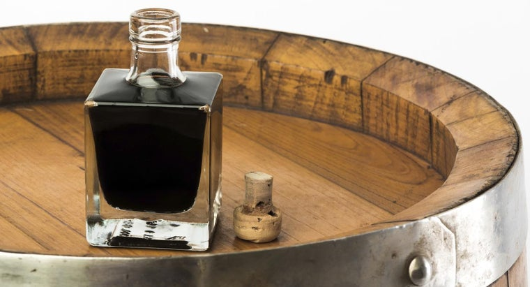 What Is the Best Balsamic Vinegar on the Market?