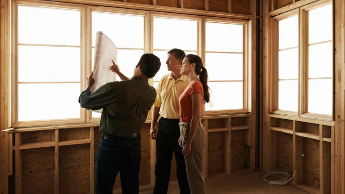 Why Do You Need to Obtain a Building Permit?