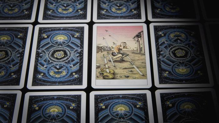 Can You Get a Free Tarot Card Reading Online?