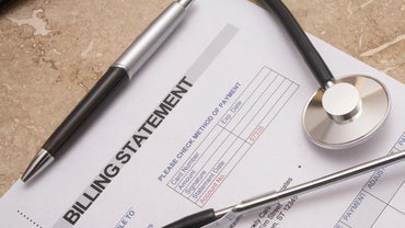 Do Most Medical Billing Jobs Allow You to Work at Home?