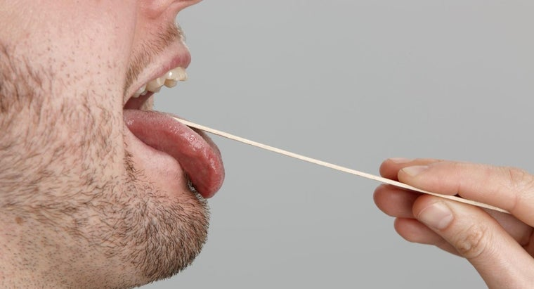 Where Can You Find Images of Mouth Cancer?