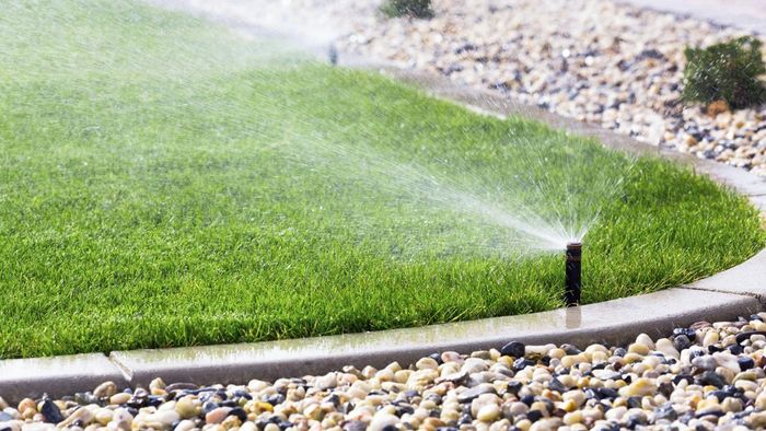 Where Can You Find a Hunter Sprinkler Manual?