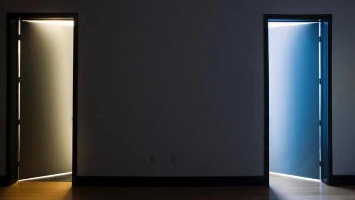 What are the common causes of frequent night urination in men?