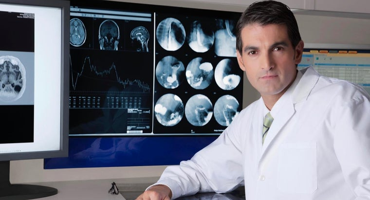 What Is a Pituitary Gland Tumor?