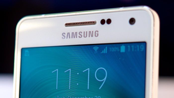 Where Can You Compare Samsung Galaxy Phones?