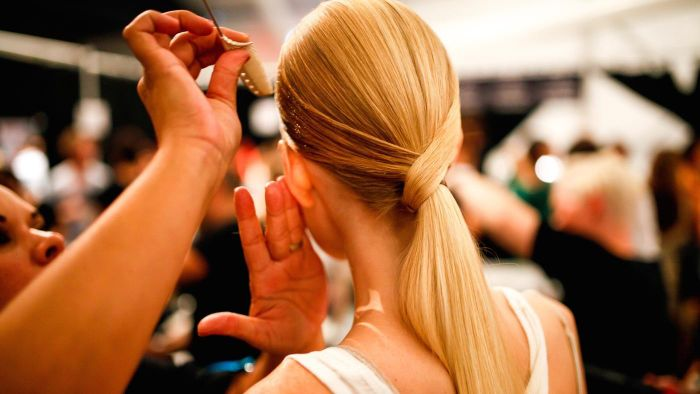 Who Are the Top Hair Stylists in the World?
