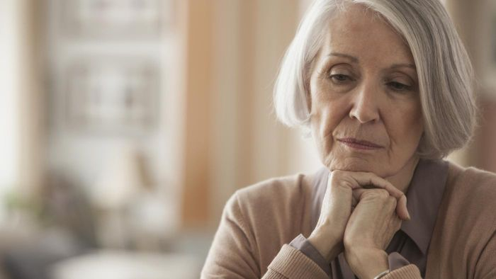 What Are Some Methods of Treating Depression Due to Empty Nest Syndrome?