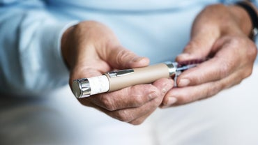 What Are Normal Blood Sugar Levels?
