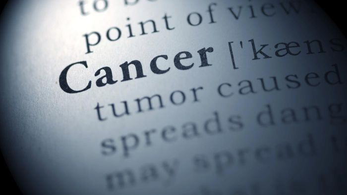 What Are Some Different Types of Cancer?