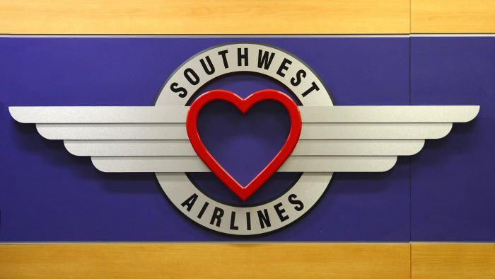 How Does Online Check-in Work With Southwest Airlines?