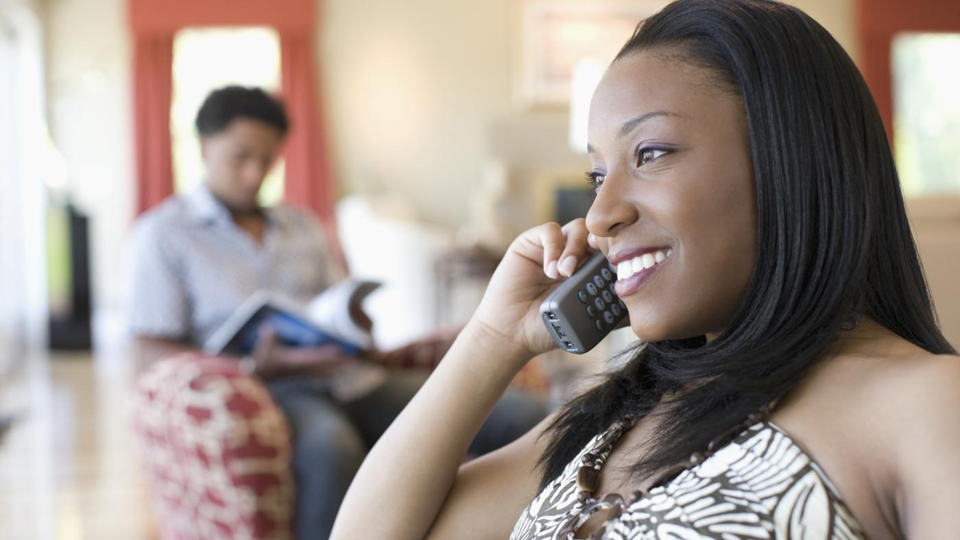 How Much Does the Best Cordless Phone Cost?