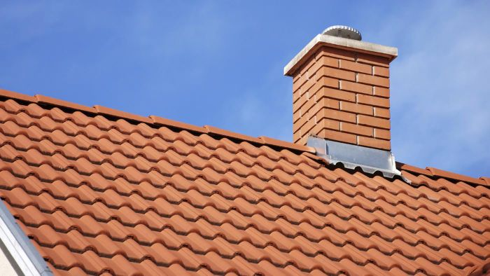 What Is the Average Cost for Chimney Cleaning?