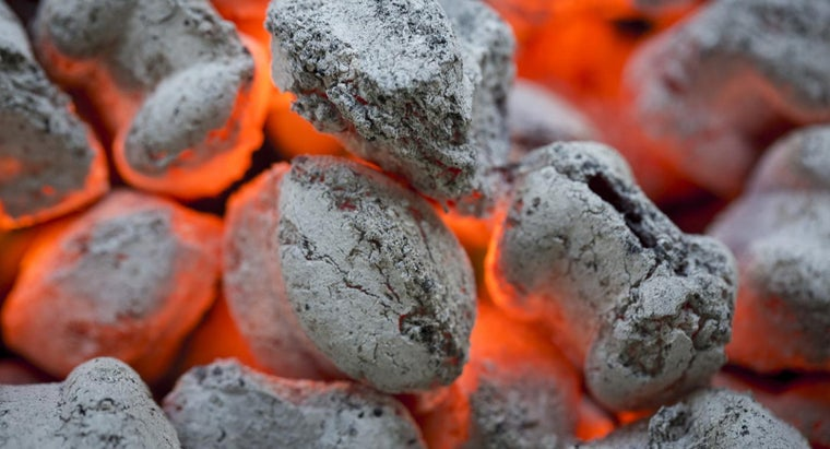 Where Can You Buy Coal for Heating in Pennsylvania?