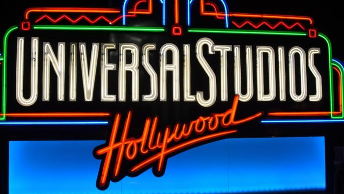 What Discount Tickets Are Available for Universal Studios Hollywood?
