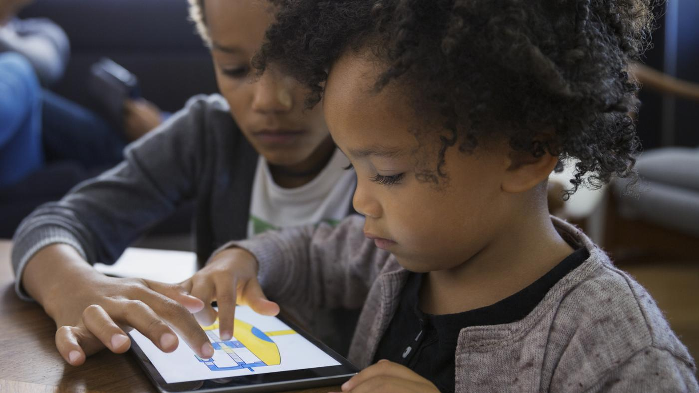 What Are Some Sources for Online Games That Children Can Play for Free?