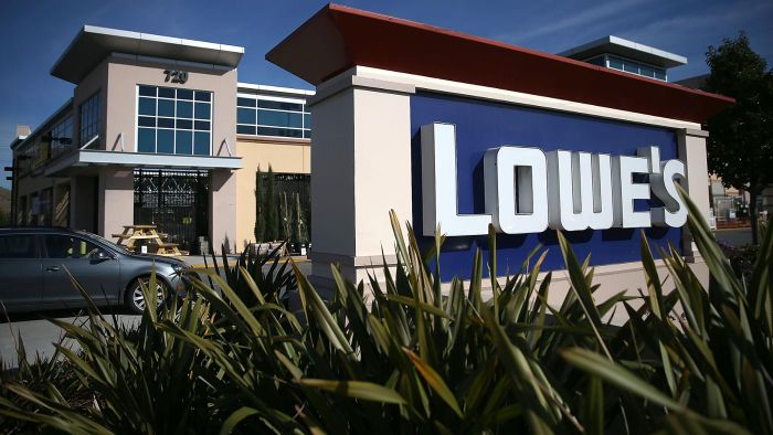 Is Lowe's the Only Retail Chain That Sells RootX?
