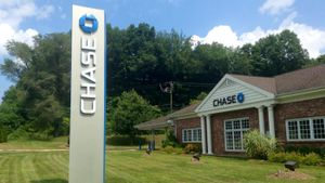 What Are the CD Rates at Chase Bank?