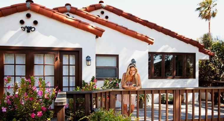 Where Can You Find Houses for Rent in San Diego?