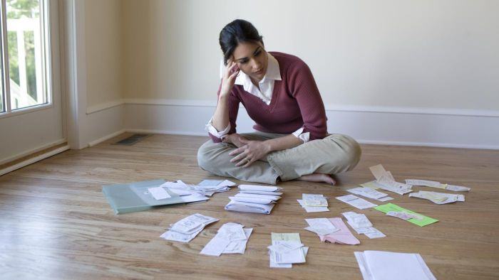 What Does a Debt Recovery Company Do?