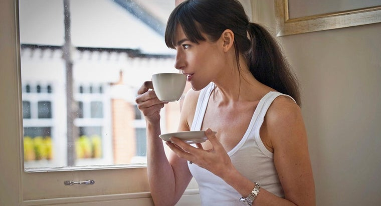 What Are the Benefits of Licorice Tea?