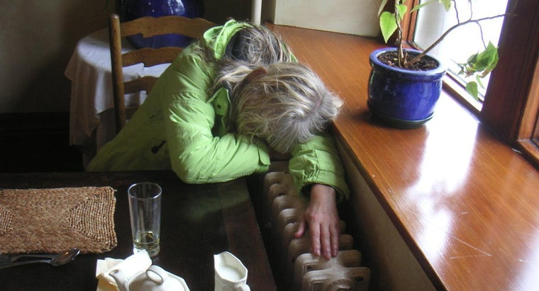 How Is Adrenal Fatigue Treated?