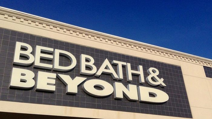 What Is Bed Bath & Beyond?