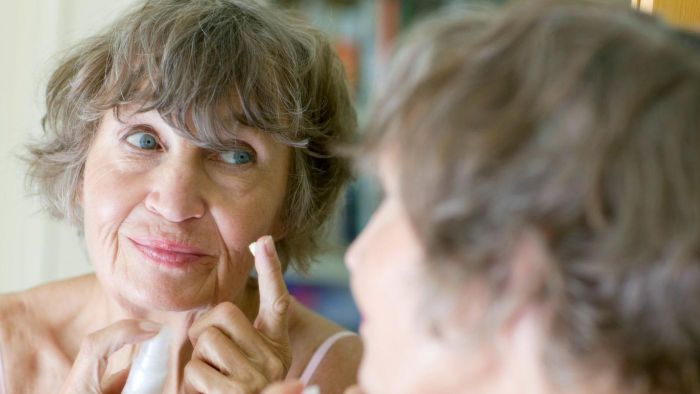 What Are Some Deep Wrinkle Fillers?
