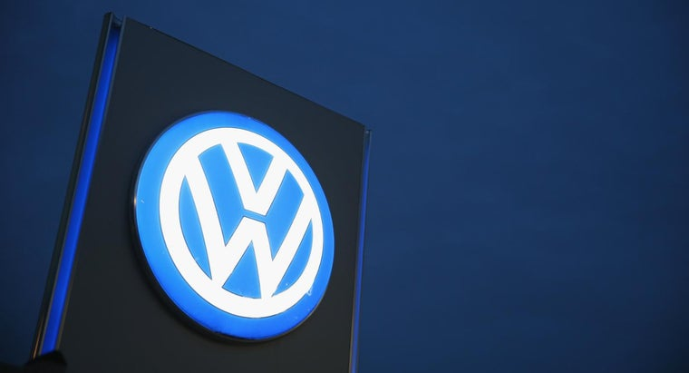 Are Volkswagen Service Coupons Available Online?