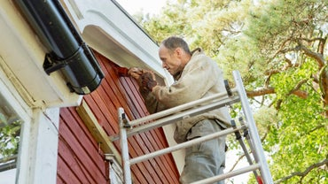 What Factors Affect the Cost to Paint a House?
