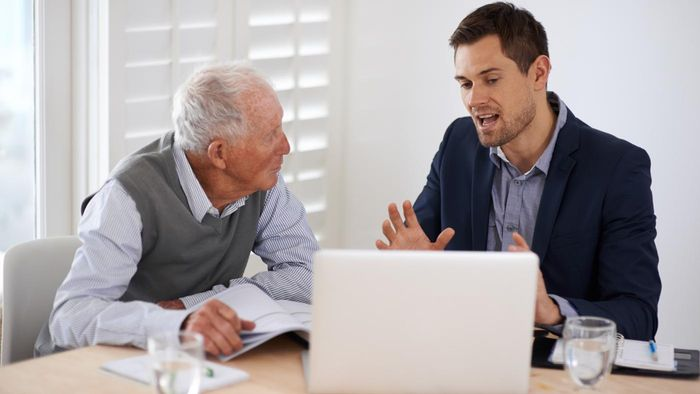What Are Some Tips for Finding a Good Term Life Insurance Rate?