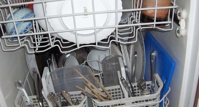 Does Lowes Offer Dishwasher Installation on Weekends?