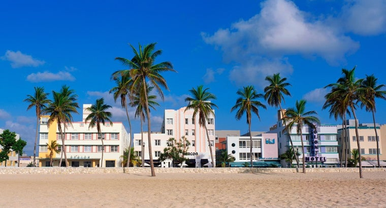 What Are Some Tips for Buying a Beachfront Condo?