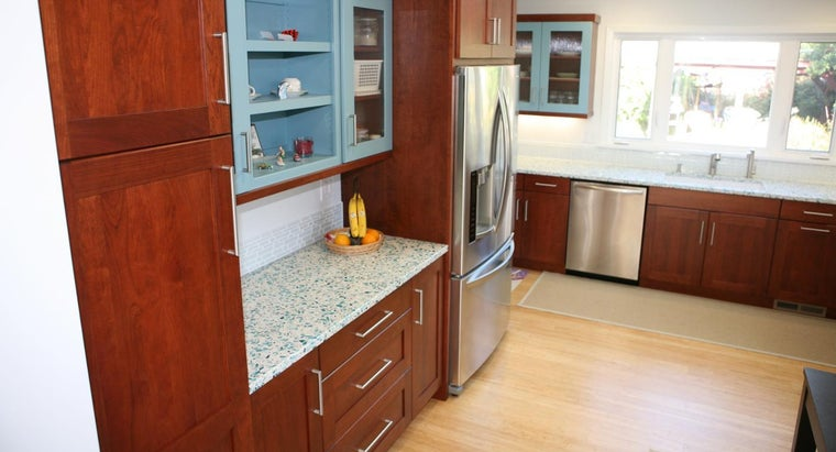 Where Can You Trade in Used Appliances for Cash?