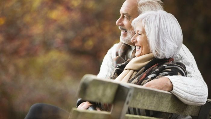 What are the main rules for IRA withdrawals during retirement?
