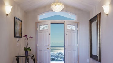 Where Can You Buy Doors for a Home?