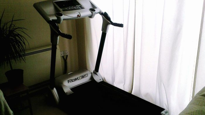 Where Can One Find a Cheap Treadmill on Sale?
