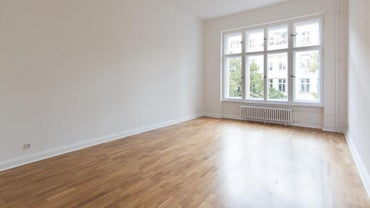 How Can You Find Listings for Two-Bedroom Apartments to Rent?