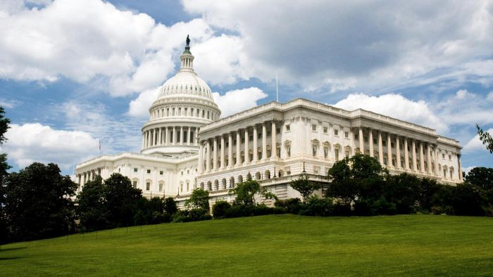 Where Can You Find a Map of Washington, DC ZIP Codes?