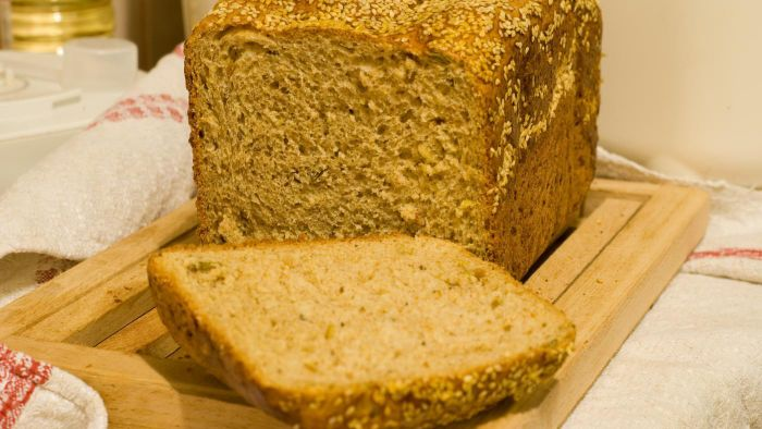 Where Can You Purchase a Black and Decker Bread Maker?