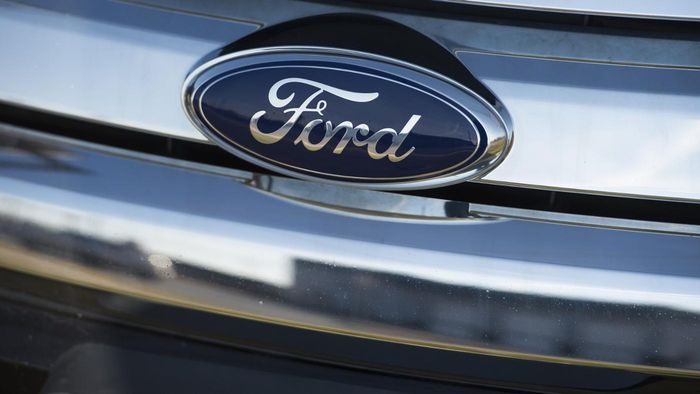 How Do You Find Used Ford Rangers for Sale?
