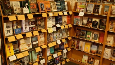 What Are the Top 10 Books for Book Clubs?