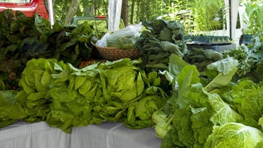 What Is a Good Southern Cabbage Recipe?
