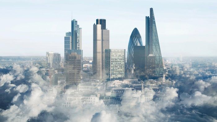 What Are Some Highly-Rated Banks in England?